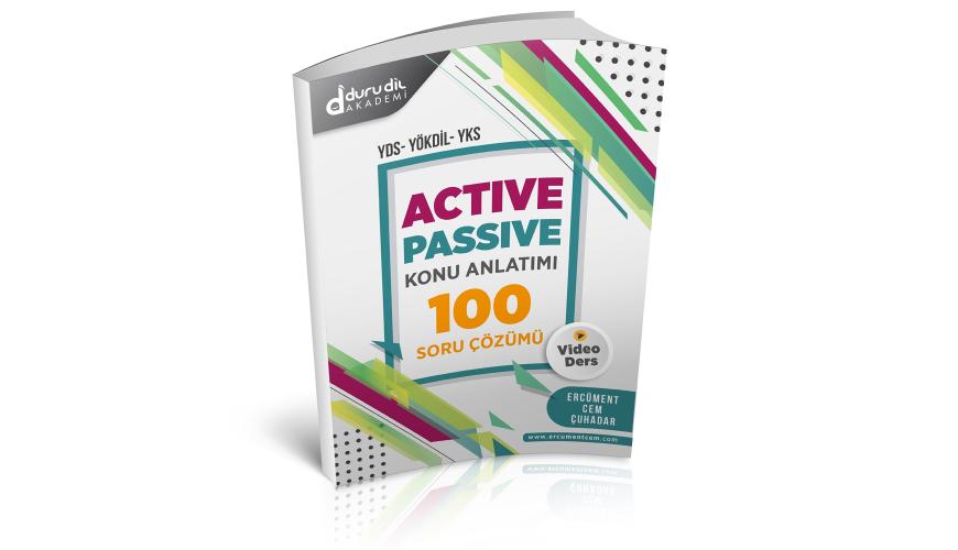 active-passive-v