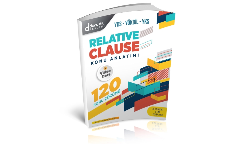 relative-clause-v