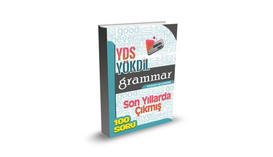 grammar-cikmis-v