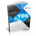 YDS Deneme Sınavı