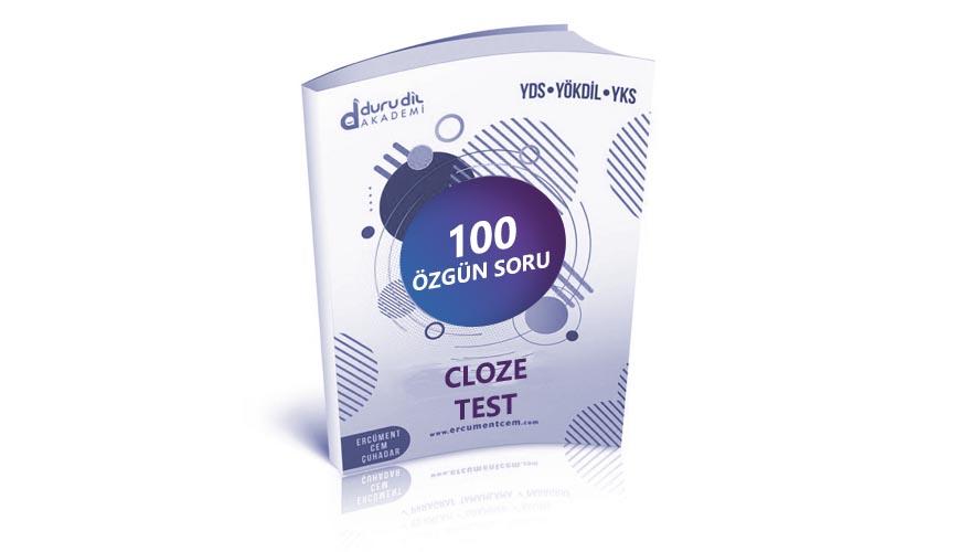 cloze-test-100